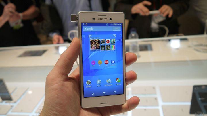 Po jakém mobilu zatoužíte? Největší hity světové přehlídky