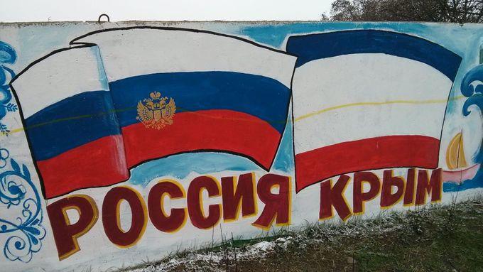 Ruská aplikace pro připojení