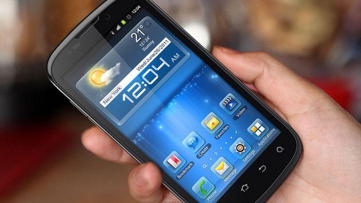 Krádeže telefonů ztratí smysl, chystá se past na zloděje