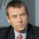 """Pánek: Situace Ukrajiny je """"Mission Impossible"""""""