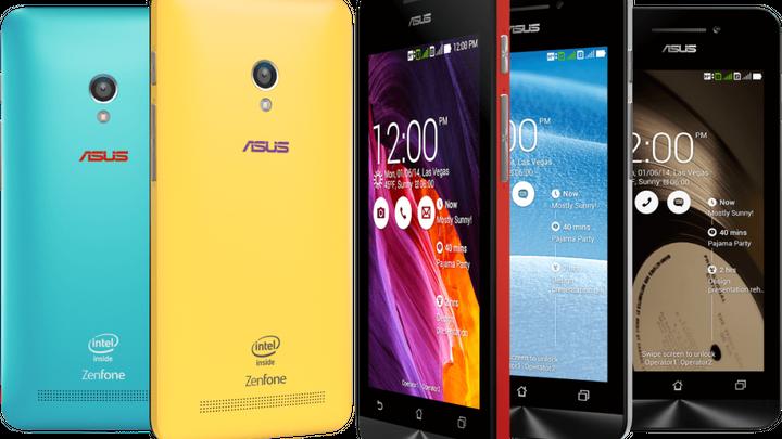 Prodej mobilů v Česku loni stoupl na rekordních 3,3 milionu