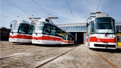 Children, students and pensioners will travel less in Brno, public transport will be comparable to trains