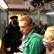Navalného zatkla policie hned na letišti. Petříček mluví o sankcích vůči Rusku