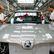 Škoda vydělává Volkswagenu čím dál více peněz. Zvýšila výrobu a uspořila na materiálu