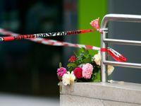 Online: V Mnichově vraždil 18letý Němec íránského původu