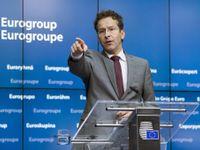 Živě: Eurozóna počká na referendum, Řekové mluví o vydírání