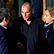 Francie podpořila novou dohodu Řecka s věřiteli