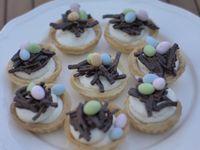 Velikonoční inspirace - Udělejte si netradiční sváteční dezert