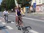 Praze prý hrozí diktatura zdivočelých cyklohipíků