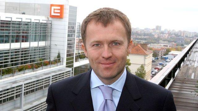 Půjčky do 2000 eur