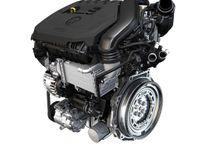 Volkswagen představil nové benzinové turbomotory. Pod kapotu je dostanou i škodovky
