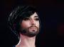 Eurosong má bizarní šmrnc, tak proč Češi zase nevyhráli?