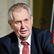 Zeman na generála zřejmě povýší Procházku, šéfa BIS Koudelku opět ne