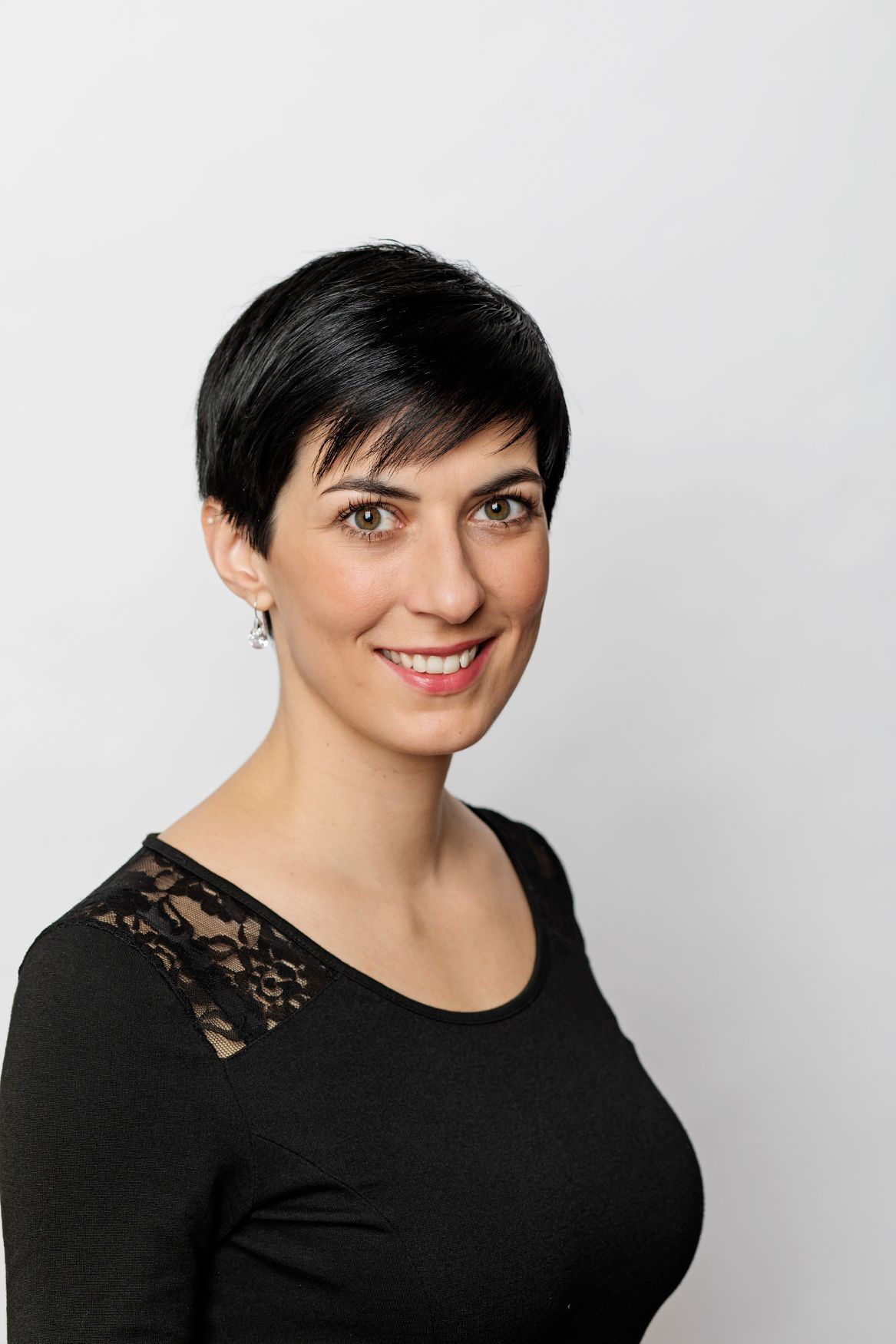 markéta adamová