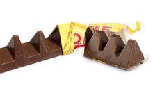 Čokoláda Toblerone se vrátí ke svému původnímu tvaru. Mezery mezi trojúhelníky budou zase menší