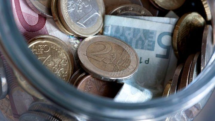 Německo zavádí minimální mzdu. Osm a půl eura za hodinu