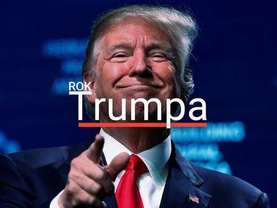 Rok od nástupu Trumpa. Zmapovali jsme jeho úspěchy i prohry. Jak blízko k němu se dostali Rusové?