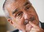 Karel Schwarzenberg: Je-li nám všechno jedno, stát pojde