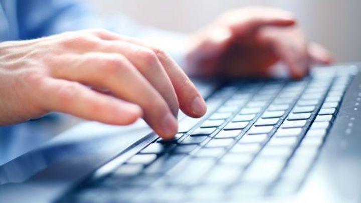 Nový trik: Podvodné maily se tváří jako výzva od ÚOOÚ