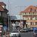 Nemocnice na Bulovce zadala bez výběru zakázky podnikateli Horáčkovi za 800 milionů
