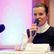 Bývalá šéfka energetického úřadu Vitásková dostala podmínku za zneužití pravomoci