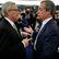 Chce kvóty i úřad proti podvodům. Nová Komise vládne Evropě