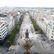 Nové čtvrti, mosty i parky. Podívejte se, jak se v příštích letech změní tvář Prahy