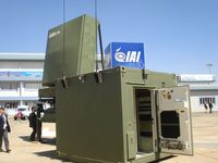 Metnar zrušil zakázku na radary za tři miliardy, chce je pořídit přímo z Izraele