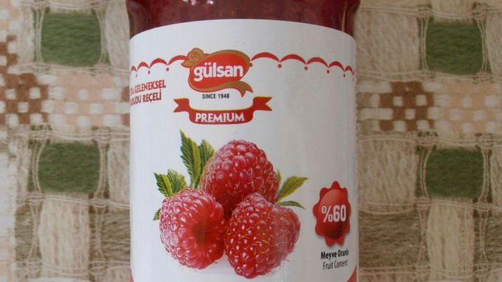 Turecké džemy v Levných potravinách klamou. Chybí jim ovoce