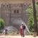 Pláč za starou Sýrii. Centra měst se pomalu opravují, některá místa jsou ale navždy ztracena