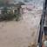 """Na Portoriko udeřil """"hurikán, který neviděly celé generace"""". Maria se žene Karibikem"""