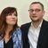Nečasová a bývalí zpravodajci jsou vinni, nezákonně sledovali premiérovu exmanželku, rozhodl soud