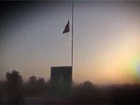 Islámský stát v Iráku povraždil 70 členů sunnitského kmene, který patří ke spojencům vlády