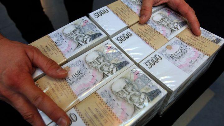 Babiš investoval státní miliardy, čeká vyšší výnos než dosud