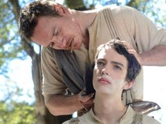 Film Slow West