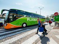 RegioJet i FlixBus lákají na nové autobusové spoje do Chorvatska