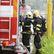 Hasiči v Jílovicích na Hradecku evakuovali 400 dětí. Po bouřce je ohrožovaly je lokální záplavy