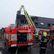 Požár azylového domu na Olomoucku, při kterém zemřelo dítě, způsobila hra s ohněm