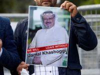 Nevíme, kde je tělo zabitého novináře, tvrdí Rijád. Západ chce rychlé vyšetřování