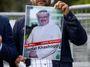 Bestiální vražda Chášukdžího: novináři v době internetu děsí mocné ještě víc
