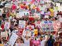 Potraty nejsou návyková látka určená k zákazu. Alabama míří do středověku