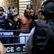 V Izraeli postřelili Palestinku, která chtěla útočit nožem