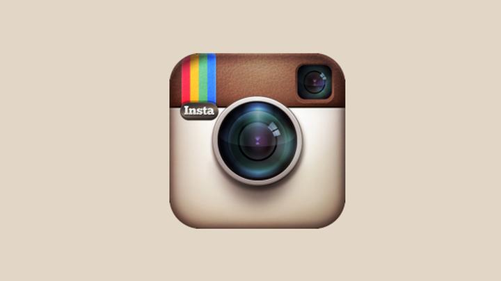 Instagram má přes 300 milionů uživatelů, víc než Twitter
