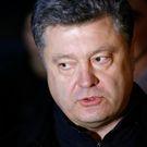 Čokoládový král Ukrajiny si razí cestu do křesla prezidenta