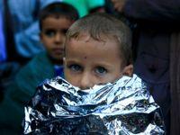 Rozhovor: Švédsko uprchlíky nevyhání, ale rájem pro ně není