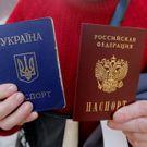 Rusům vstup zakázán, hlásí hotel v Ostravě kvůli anexi Krymu
