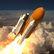 NASA se vrací. Rakety s posádkou vypraví v roce 2017