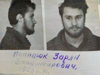 """""""Kdo vás řídí?"""" ptal se estébák. Ukrajinský disident protestoval proti okupaci, odseděl si 12 let"""