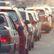 Zákaz naftových a benzinových aut připraví stovky tisíc lidí o práci, varují odborníci