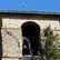 Zemětřesení v Itálii má již 278 obětí, vláda jim vystrojí státní pohřeb